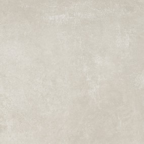 Villeroy und Boch Atlanta alabaster white 2810 AL10 0 Bodenfliese 80x80 matt