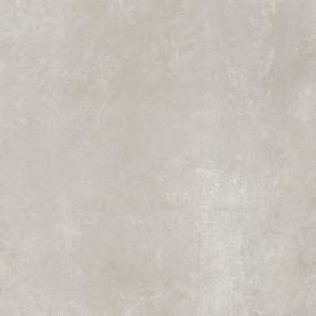 Villeroy und Boch Atlanta foggy grey 2810 AL40 0 Bodenfliese 80x80 matt