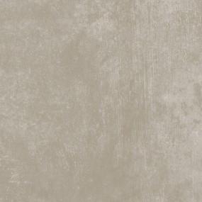 Villeroy und Boch Atlanta sandy grey 2810 AL70 0 Boden-/Wandfliese 80x80 matt