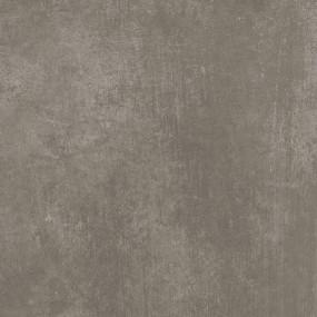 Villeroy und Boch Atlanta dark coffee 2810 AL80 0 Boden-/Wandfliese 80x80 matt
