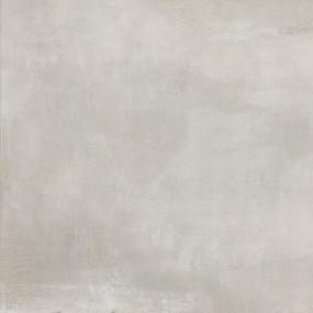 Villeroy und Boch Spotlight grey 2810 CM6M 0 Boden-/Wandfliese 80x80 matt