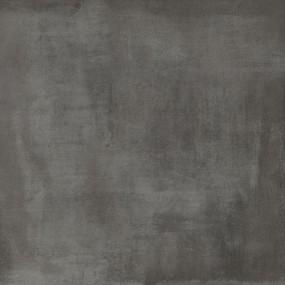 Villeroy und Boch Spotlight anthracite 2810 CM9M 0 Boden-/Wandfliese 80x80 matt