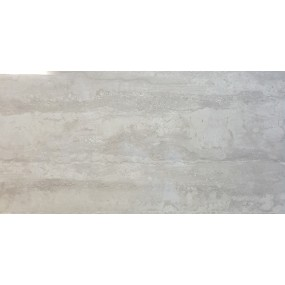 Cinque Nuoro 40x80x0,6 Boden-/Wandfliese grau glänzend- 1611-B