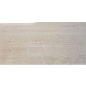 Cinque Arona 40x80x0,6 Boden-/Wandfliese beige glänzend-1160 C-B