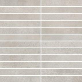 Villeroy und Boch Spotlight grey 2919 CM65 8 Boden-/Wandfliese 2,5x15 matt - anpoliert
