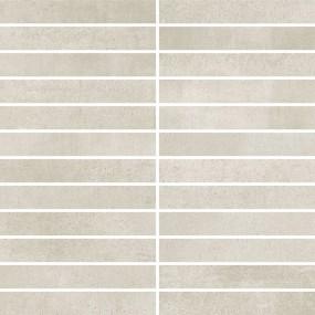 Villeroy und Boch Spotlight greige 2919 CM75 8 Boden-/Wandfliese 2,5x15 matt - anpoliert