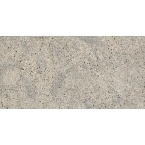 Cinque DELHI Boden-/Wandfliese White 30x60 cm
