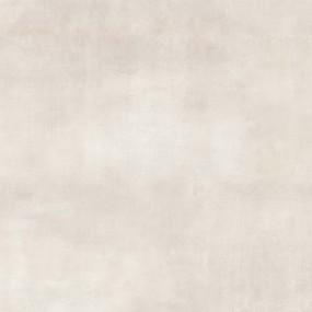 Villeroy und Boch Spotlight OPTIMA white 2961 CM0M 0 Boden-/Wandfliese 120x120 matt