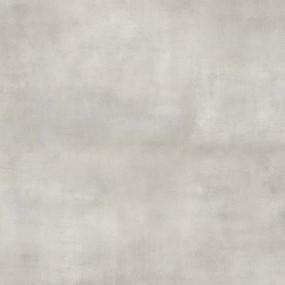 Villeroy und Boch Spotlight OPTIMA grey 2961 CM6M 0 Boden-/Wandfliese 120x120 matt