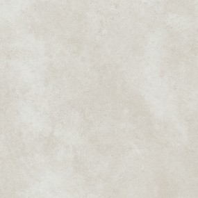 Villeroy und Boch Hudson OPTIMA white sand 2961 SD1B 0 Bodenfliese 120x120 matt