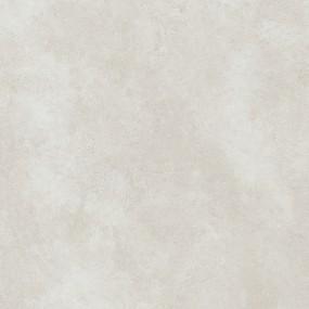 Villeroy und Boch Hudson OPTIMA white sand 2961 SD1B 0 Boden-/Wandfliese 120x120 matt