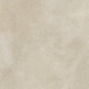 Villeroy und Boch Hudson OPTIMA sand 2961 SD2B 0 Bodenfliese 120x120 matt