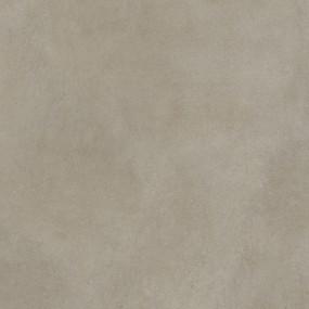 Villeroy und Boch Hudson OPTIMA clay 2961 SD7B 0 Boden-/Wandfliese 120x120 matt