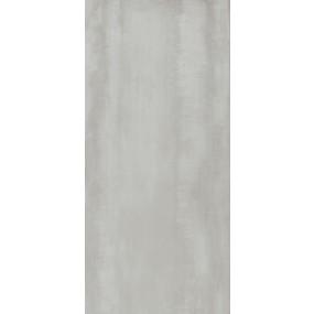 Villeroy und Boch Metalyn OPTIMA silver 2962 BM09 0 Boden-/Wandfliese 120x260 matt
