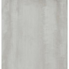 Villeroy und Boch Metalyn OPTIMA silver 2961 BM06 0 Boden-/Wandfliese 120x120 matt