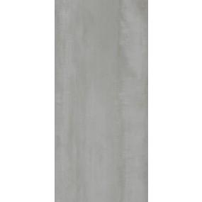Villeroy und Boch Metalyn OPTIMA iron 2962 BM49 0 Boden-/Wandfliese 120x260 matt