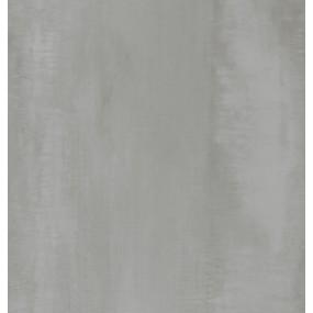 Villeroy und Boch Metalyn OPTIMA iron 2961 BM40 0 Boden-/Wandfliese 120x120 matt