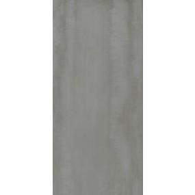 Villeroy und Boch Metalyn OPTIMA steel 2960 BM60 0 Boden-/Wandfliese 60x120 matt