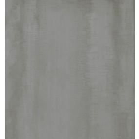 Villeroy und Boch Metalyn OPTIMA steel 2961 BM60 0 Boden-/Wandfliese 120x120 matt