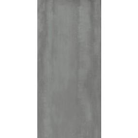 Villeroy und Boch Metalyn OPTIMA steel 2962 BM68 0 Boden-/Wandfliese 120x260 matt