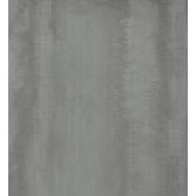 Villeroy und Boch Metalyn OPTIMA oxide 2961 BM61 0 Boden-/Wandfliese 120x120 matt