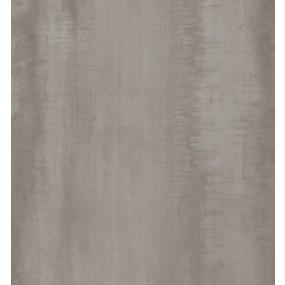 Villeroy und Boch Metalyn OPTIMA bronze 2961 BM70 0 Boden-/Wandfliese 120x120 matt