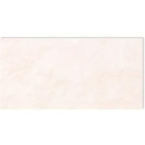 Agrob Buchtal Trevi  WEIß-BEIGE GLZD. 280868 Wandfliese 30x60 glasiert