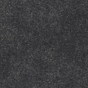 Cinque Verona Boden-/Wandfliese Schwarz 60x60 Matt
