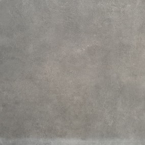Cinque Space Boden-/Wandfliese Graphite 90x90 MATT