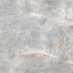 Metropol Covent Grey 75x75 Boden-/Wandfliese Matt