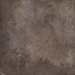 DEL CONCA Alchimia HLC 9 grlc09r Boden-/Wandfliese 120x120 matt