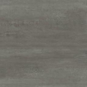 Agrob Buchtal Alcina Boden BASALT 434896 Bodenfliese  90x90 unglasiert