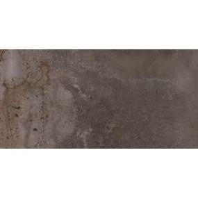 DEL CONCA Alchimia HLC 9 golc09r Boden-/Wandfliese 40x80 matt