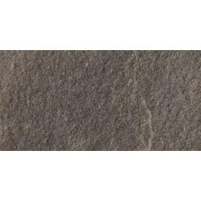 Keope Percorsi Extra Feinsteinzeug 51108T45x9045 Terrassenplatte 45x90 Faedis