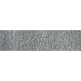 Keope Percorsi Extra Feinsteinzeug 51246T30x12030 Terrassenplatte 30x120 Vals