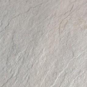 Keope Point Feinsteinzeug 51409T60x6060 Terrassenplatte 60x60 Silver