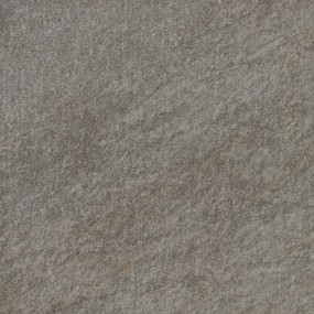 Keope Percorsi Extra Feinsteinzeug 51406T75x7575 Terrassenplatte 75x75 Combe