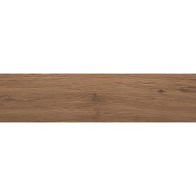 Keope Evoke Feinsteinzeug 51805T30x12030 Terrassenplatte 30x120 Brown