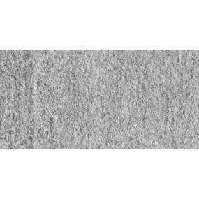 Keope Percorsi Smart Bagnolo 45x90x2 Terrassenplatte Matt