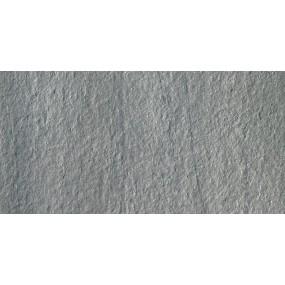 Keope Percorsi Extra Vals 60x120x2 Terrassenplatte Matt