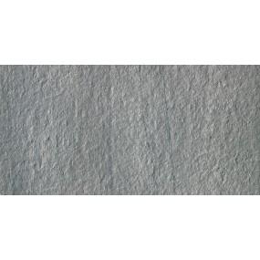 Keope Percorsi Extra Vals 45x90x2 Terrassenplatte Matt
