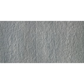 Keope Percorsi Extra Feinsteinzeug 51996T45x9045 Terrassenplatte 45x90 Vals