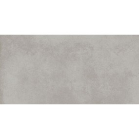 Villeroy und Boch Section cement grey 2085 SZ60 0 Bodenfliese 30x60 matt