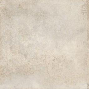 DEL CONCA Alchimia HLC10 grlc10r Boden-/Wandfliese 120x120 matt
