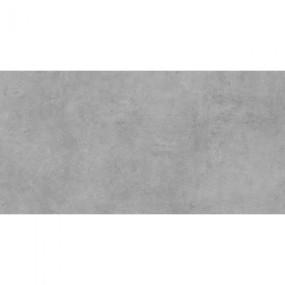 Cinque Palermo Grau 60x120 Boden-/Wandfliese Matt