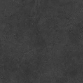 Cinque Palermo Schwarz 99,5x99,5 Boden-/Wandfliese Matt - Charge XD01