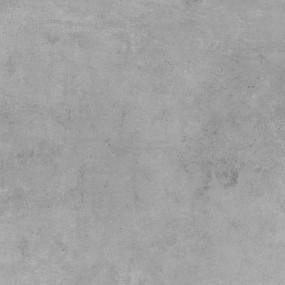 Cinque Palermo Grau 60x60 Boden-/Wandfliese Lappato