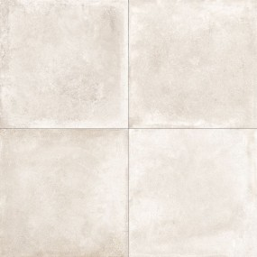 Flaviker Backstage bisque FL-BK6013R Boden-/Wandfliese 60x60 natural