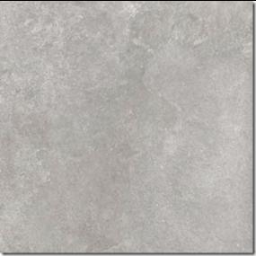 Cinque Rosano Boden-/Wandfliese Grau 80x80 matt