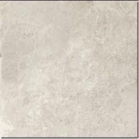 Cinque Rosano Boden-/Wandfliese Hellgrau 80x80 matt